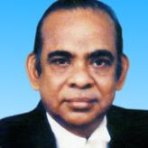 N.  Palaniappan