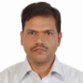 Subhendu Kumar Jena