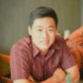 Trung  Vominh2