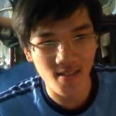 Nate  Hong