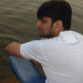 Fenil Patel