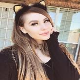 Monique  L Merritt