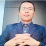 Rober Huynh