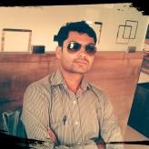 Shrikant  Khot