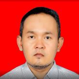 Ahmad  Syaifudin Anshory
