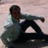 Madhukar  K.