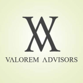 Valorem  Advisors