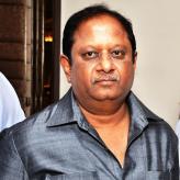 Rajender  Aggarwal