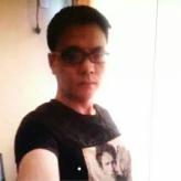 Zhiqiang  Kuang