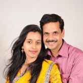 Prashanth  Shanbog