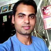 Infra  Anil