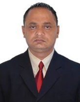 Vasu  Devaye