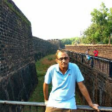 Rajesh  Kakwani