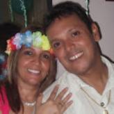 Jose  Daniel Diaz