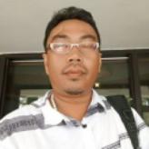 Budianto Gunawan