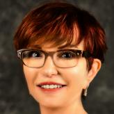 Debra  Miller Fleischer