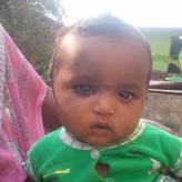 Rao  Shree