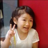 Lin  Yaoji