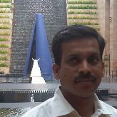 Pramod  Shinde