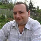 Mircea  Ar
