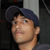 Ashish1485