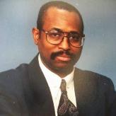 Ken Logan Sr.