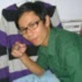 Lechi  Linh90