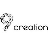 9 Creation
