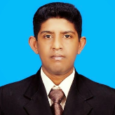 Jagath  Manorathna
