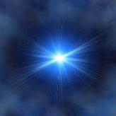 BlueStarStorm