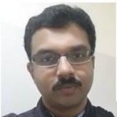 Sathya  Natarajan
