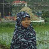 Ida  Yati