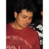 Dinesh  Mirche