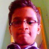 Shantanu  Nagdeote
