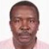 Richard Nganga