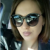 Viktoriia Voloshyna