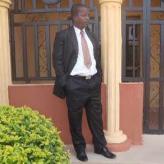 Paul  Oghayerio