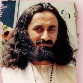 Ajay  Bagga