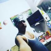 Pinku  Kumar