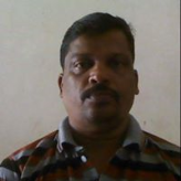 P.  Chandra