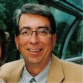 Gregory J Doutel