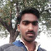 Vijay  Saket