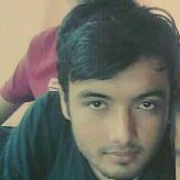 Sidd  Mani