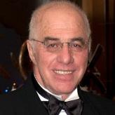 Felix  Kukushkin