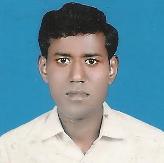 Rajesh  C. Kumar