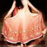Amara  Shah