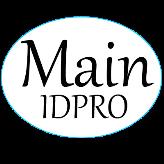 Main  ID