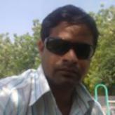 Ashok Kumar Sonawat