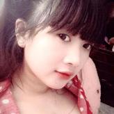 Chu  Tung