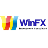 WinFX  Investment Consultancy